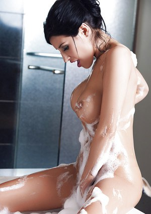 donne belle hot immagine 34