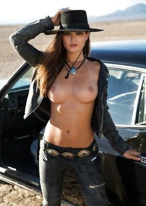 belle donne gratis immagine 22