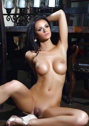 le donne belle immagine 59